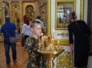 Паломничество по Калужской земле.