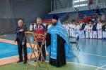 Первенство Нижнего Новгорода по АРБ