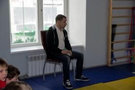 Дивеево Новая смена 2018