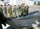 """Седьмой день сборов """"Нижний Новгород - 20108""""."""