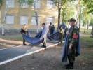 """Десятый день сборов """"Нижний Новгород - 2018""""."""