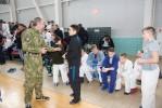 Первенство Нижегородской области по АРБ