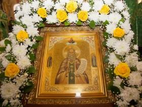 2 марта День преподобного Варнавы