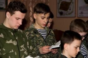 Сборы Саваслейка 2018. День третий. 27 марта.