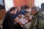 1 июля 2021 Встреча в Кстово