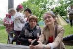 12 июня - День России! 2017
