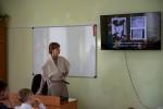 Выксунцы на земле Афганистана и Чечни.