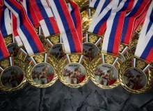 3 июня Первенство Вознесенского района по АРБ