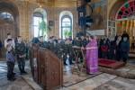 Весенние сборы Саваслейка 2020 День первый.