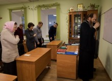 Что значит быть православным?