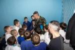 Рождественский турнир по АРБ Дивеево
