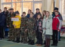 ППС Нижний Новгород 25 января