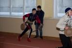 Первенство Нижегородской области по ППС среди клубов ДЮП
