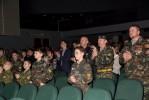 28 годовщина вывода советских войск из Афганистана